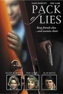 Pacote de Mentiras (Pack of Lies)