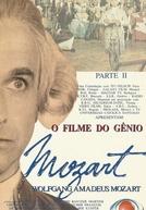 O Filme do Gênio Mozart