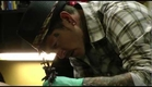 Living Canvas: A Tattoo Documentary