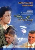 The Sky falling (Il cielo cade)