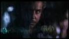 MANHUNTER - Trailer - (1986) - HQ
