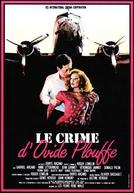 Le Crime d'Ovide Plouffe (Le Crime d'Ovide Plouffe)