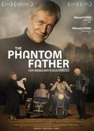 The Phantom Father (The Phantom Father)