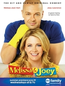 Melissa & Joey (2ª Temporada) (Melissa And Joey (Season 2))