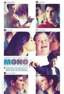 Mono (Mono)