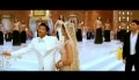 Akshay kumar song Mere Saath Chalte Chalte -indian songs.flv