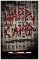 Happy Camp (Happy Camp)