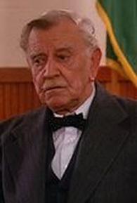 John Boylan (I)