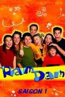 Ramdam (1ª Temporada) (Ramdam (Season 1))