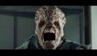 ZOMBIE MASSACRE - Official Trailer 2012 [HD]