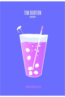 Os Fantasmas Se Divertem - Poster / Capa / Cartaz - Oficial 10
