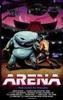 Arena - Palco de uma Luta Mortal