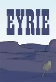 Eyrie - Poster / Capa / Cartaz - Oficial 1