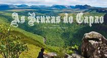 As Bruxas do Capão - Poster / Capa / Cartaz - Oficial 1