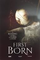 FirstBorn (FirstBorn)