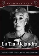 La Tía Alejandra