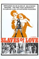 Slaves of Love (Slaves of Love)