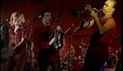 Kid Abelha - Os outros (Jazzmania - 1995)