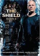The Shield - Acima da Lei  (2ª temporada) (The Shield (season 2))