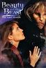 A Bela e a Fera (1ª Temporada)