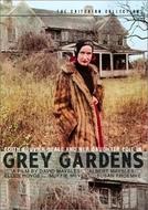 Grey Gardens (Grey Gardens)