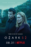 Ozark (2ª Temporada) (Ozark (Season 2))