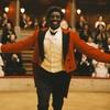 """Resenha: """"Chocolate"""" mostra a ascensão e queda do primeiro artista negro da França –  Película Criativa"""