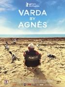 Varda Por Agnès (Varda par Agnès)