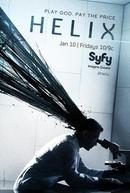 Helix (1ª Temporada) (Helix)