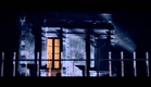 The Village of Shadows / Le Village des ombres (2010) - Trailer