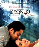 Kyon Ki... (Kyon Ki...)