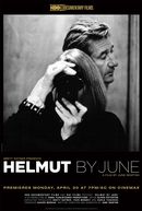 Helmut por June (Helmut by June)