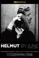 Helmut por June (Helmut by June)