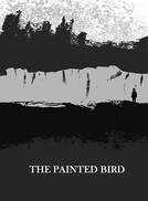 The Painted Bird (The Painted Bird)