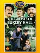 Fantasmas da Academia Militar (ghosts of buxley hall)