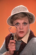 Assassinato por Escrito (1ª Temporada) (Murder, She Wrote (Season 1))