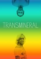 Transmineral (Transmineral)