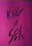 King of Sex
