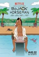 BoJack Horseman (1ª Temporada) (BoJack Horseman (Season 1))