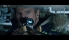 Vingança a Sangue-Frio | Trailer 1 Oficial Legendado
