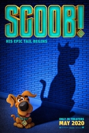 Scooby! - O Filme (Scoob!)