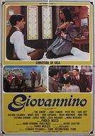 Giovannino (Giovannino)