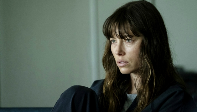 Jessica Biel protagonizará série para Facebook Watch