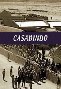 Casabindo - Poster / Capa / Cartaz - Oficial 1