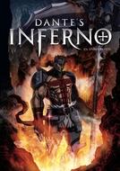 Dante's Inferno: Uma Animação Épica (Dante's Inferno: An Animated Epic)