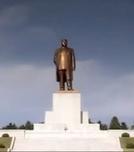 BBC: North Korea Documentary - North Korean Cannibals?  (BBC: North Korea Documentary - North Korean Cannibals? )