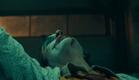 CORINGA - Teaser Trailer