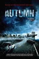 Autumn (Autumn)