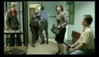 "Кинотавр - 2009 на СТС. ""Сынок"" репортаж"