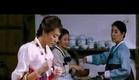 Frivolous Wife (2008) - (Nalnari Jongboojeon) Trailer